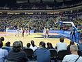Fenerbahçe Women's Basketball - BC Nadezhda Orenburg 15 April 2016 (36).JPG