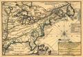 Fer - Le Canada, ou Nouvelle France, la Floride, la Virginie, Pensilvanie, Caroline.png