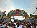 Feria de la cruz y el rosario.jpg