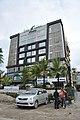 Fern Residency - Hotel - 204 Major Arterial Road - Rajarhat - Kolkata 2017-08-08 3934.JPG