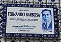Fernando Barbosa.jpg