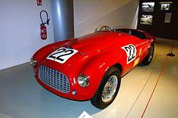 Ferrari 166 MM front.jpg