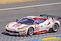 Ferrari 458 Italia JMB Racing.jpg