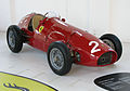 Ferrari 500 fr.jpg