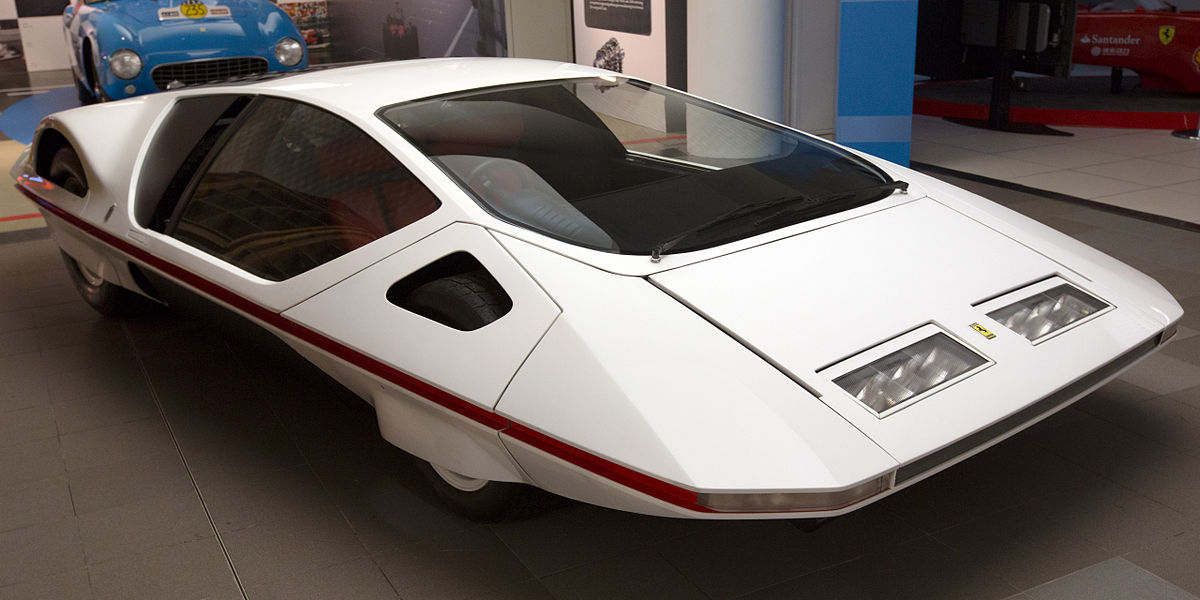 Ferrari modulo wikipedia malvernweather Choice Image