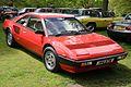 Ferrari Mondial Quattrovalvole (1984).jpg