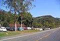 Ferro Velho - Apiúna - BR 470 - panoramio.jpg
