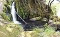 Fervenza Rego da Palanca, Pozo Superior - panoramio.jpg