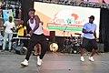FestAfrica 2017 (36904920363).jpg