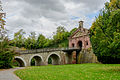 Festung Marienberg 0096.jpg