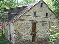 Fetter's Mill, Bryn Athyn 01.JPG