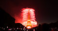 Feu d'artifice du 14 juillet 2014 - Tour Eiffel (27).jpg