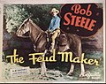 Feud Maker lobby card.jpg