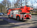FeuerwehrMuenster fahrzeug01.jpg