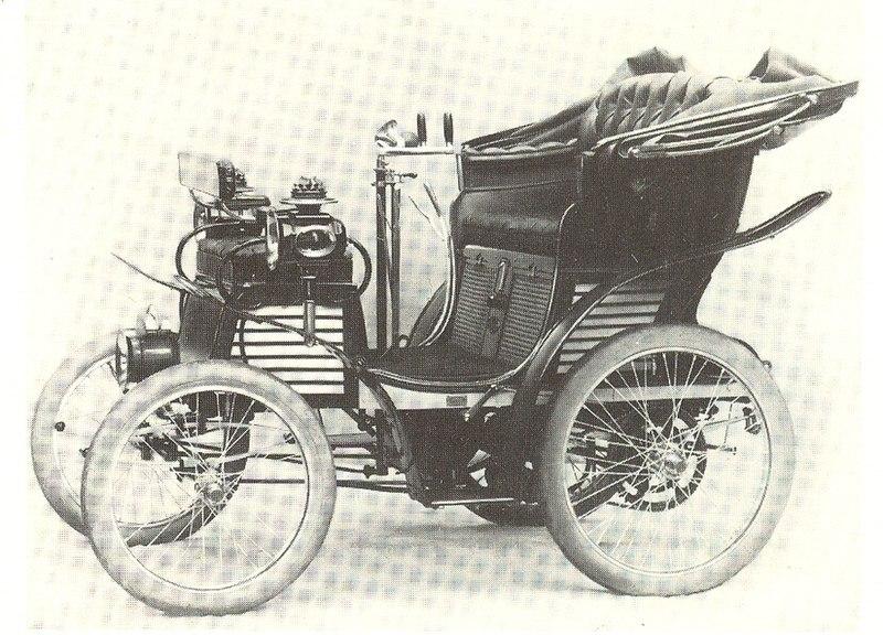 File:Fiat 3,5hp 1899.jpg