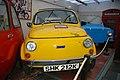 Fiat 500 (1809912090).jpg