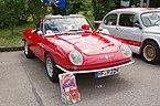 Fiat 850 spider - Abarth 1000 BW 2016-07-17 14-04-13.jpg