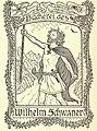 Fidus - Ex libris für Wilhelm Schwaner.jpg