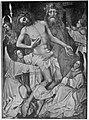 Fierens-Gevaert - La Peinture en Belgique, volume 1 (page 149-1 crop).jpg