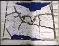 Fifth map of Asia, in full gold border (NYPL b12455533-427049).tif