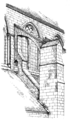 Fig 42 -Flying buttress nave of St Leu d'Esserent.png