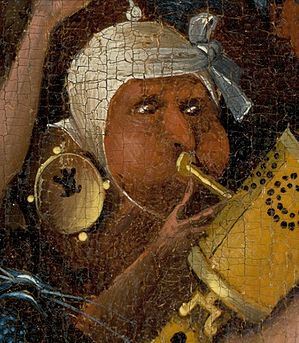 File-Bosch, Hieronymus - The Garden of Earthly Delights, right panel - Detail flutist (center).jpg