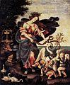 Filippino Lippi - Allegory of Music or Erato - WGA13099.jpg