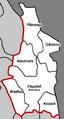 Filipstadmunicippast.png