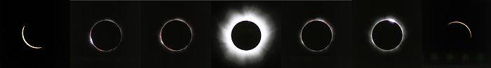 700px-Film_eclipse_soleil_1999.jpg