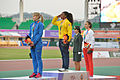 Final dos 100 metros feminino JMM (22007072701).jpg