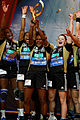 Finale de la coupe de ligue féminine de handball 2013 164.jpg