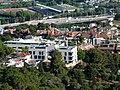Finestrelles - Esplugues de Llobregat - P1300958.jpg