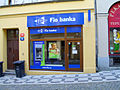 Fio banka Liberec.jpg