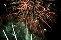 Fireworks Darling Harbour (5918675010).jpg