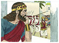 First Book of Samuel Chapter 18-5 (Bible Illustrations by Sweet Media).jpg