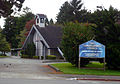 First Congregational Church Eureka.jpg
