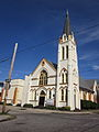 First Dryades United Methodist Church.jpg