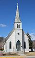 First Evangelical Lutheran Church (Gypsum, Colorado).JPG