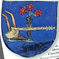 First Hungarian image of a plough from 1456.jpg