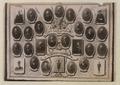 First Legislature, 1906, Saskatchewan (HS85-10-17190) original.tif