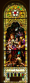 First Lutheran Church Stained Glass Windows.png