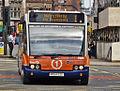 First Manchester bus 53146 (MX54 GZD), 25 July 2008 (2).jpg