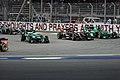 First lap 2014 Bahrain Grand Prix (2).jpg