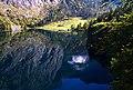 Fischunkelalm Obersee.jpg