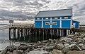 Fish Market, Sidney, British Columbia, Canada 01.jpg