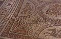 Fishbourne Roman Palace MMB 11.jpg