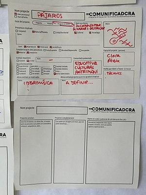 Fitxa Projecte La Comunificadora Sessió Inicial 04.jpg
