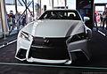 Five Axis Lexus GS Concept 2013 - Flickr - Moto@Club4AG (4).jpg