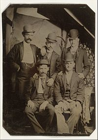 Five Members of the Wild Bunch.jpg