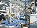 FjikyukoOtsukiSen2004-12.jpg